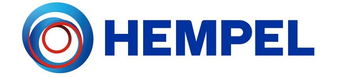 Hempel Paints Logo