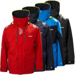 Musto BR2 Offshore Jacket 2021 - Image