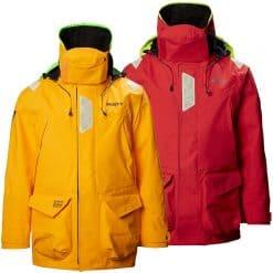 Musto HPX Ocean Jacket - Image