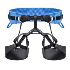 Spinlock Mast Pro Harness - Image