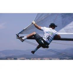 Spinlock Mast Pro Harness - New Image